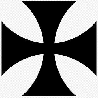 Croce.Croce Nera Assassin S Creed Fanon Wiki Fandom