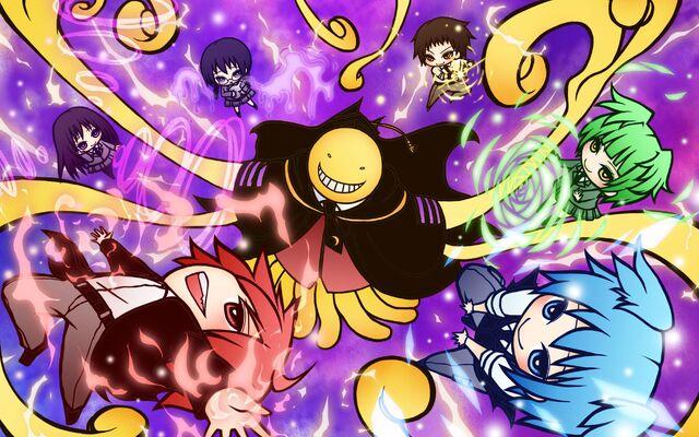 File:Characters Slider.jpg