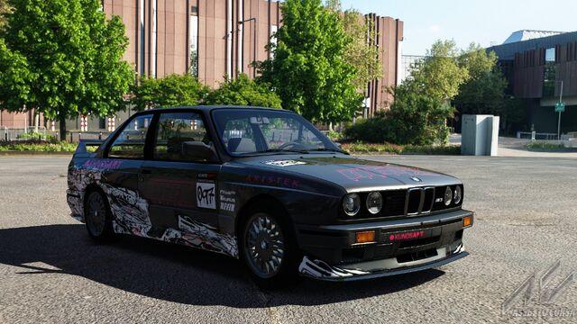 File:BMW M3 E30 Drift (Dgfx Vinyl).jpg