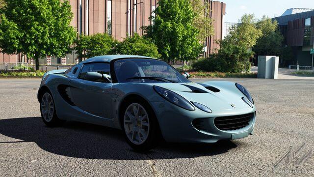 File:Lotus Elise SC (Liquid Blue).jpg