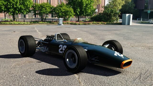 File:Lotus Type 49 (29).jpg