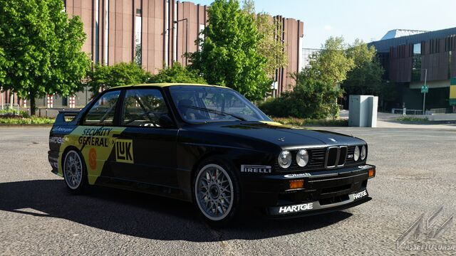 File:BMW M3 E30 Group A (Black).jpg