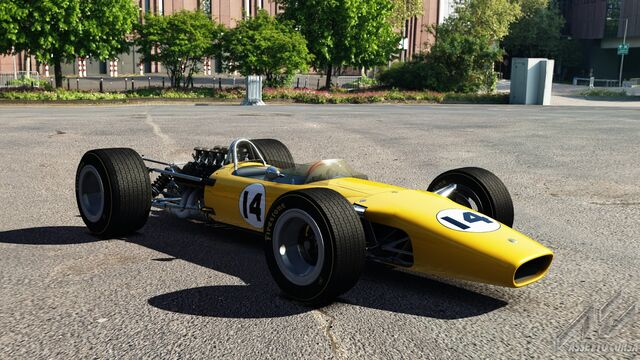 File:Lotus Type 49 (14).jpg