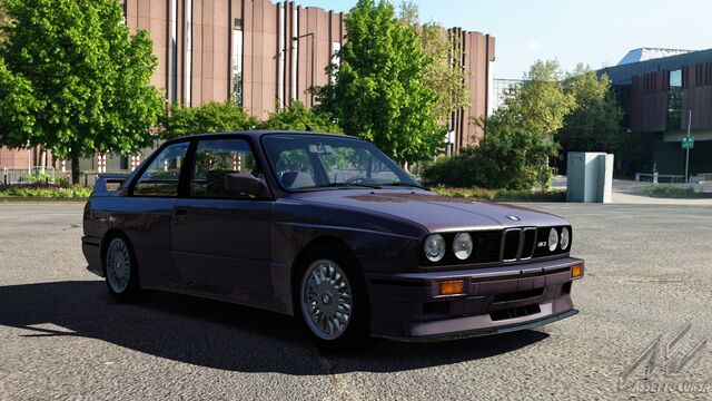 File:BMW M3 E30 (Macau Blue Metallic).jpg