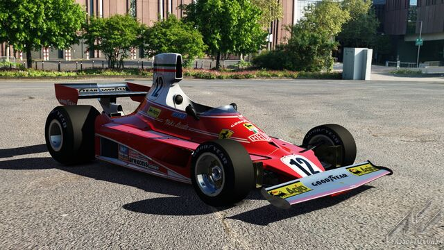 File:Ferrari 312T (Lauda).jpg