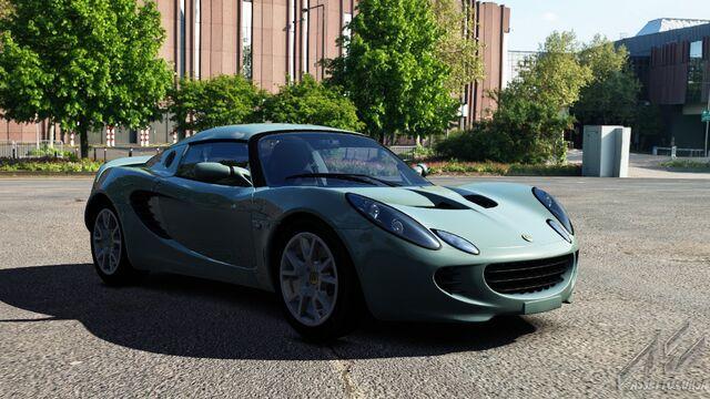File:Lotus Elise SC (Aquamarine Blue).jpg