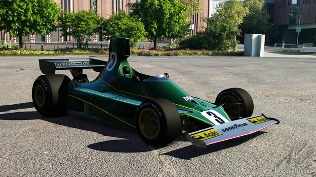 File:Ferrari 312T (UK).jpg