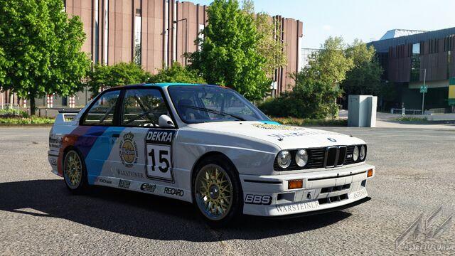 File:BMW M3 E30 Group A (default).jpg