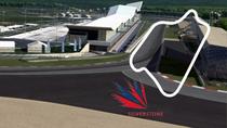 SilverstoneInternational