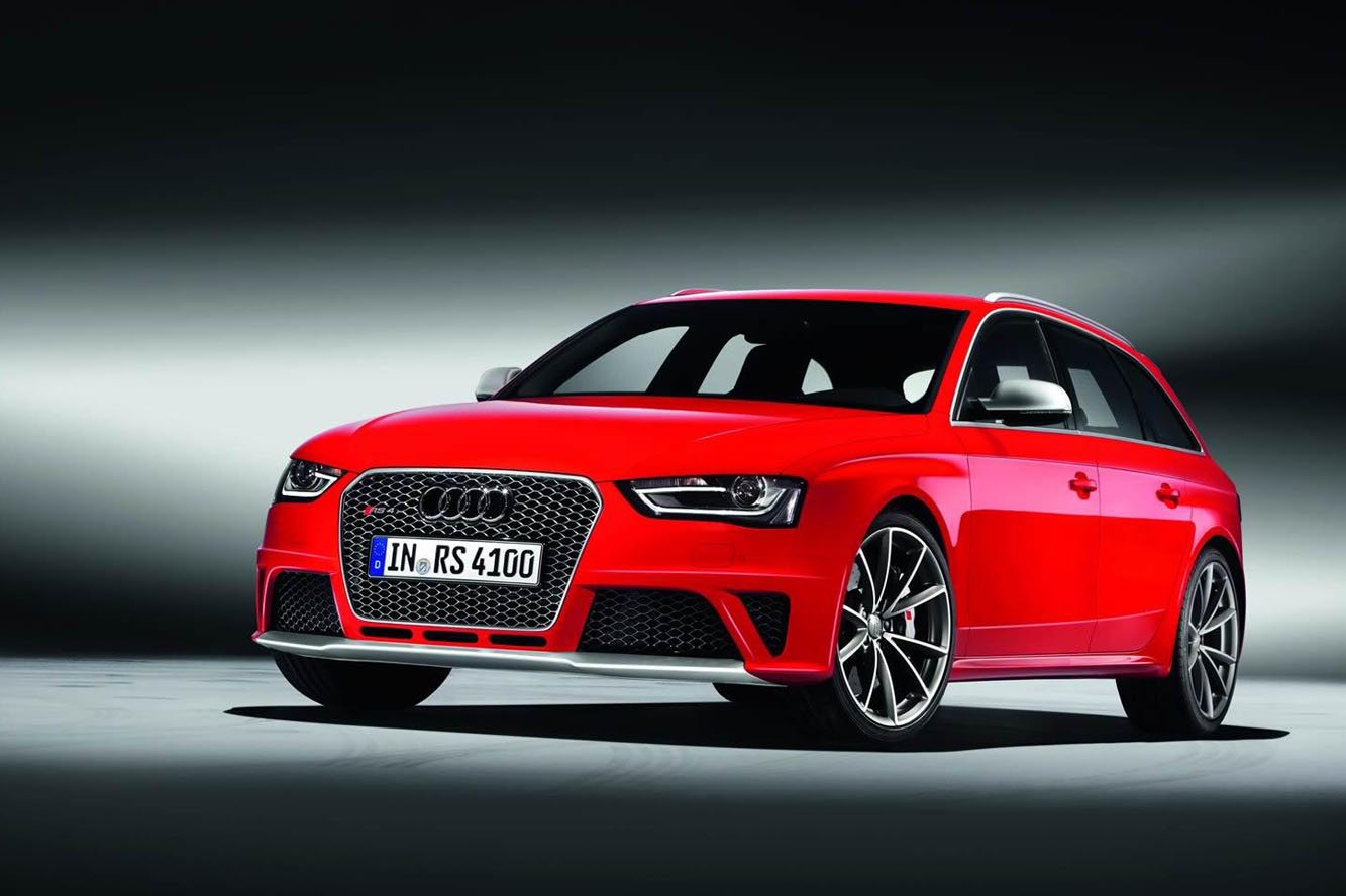 audi rs4 avant 2012 assetto corsa mods wiki fandom powered by wikia. Black Bedroom Furniture Sets. Home Design Ideas