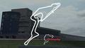 Nurburgring GP.png
