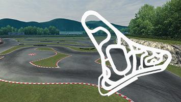 Drift Test Track | Assetto Corsa Mods Wiki | FANDOM powered