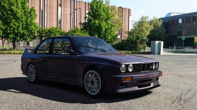 File:BMW M3 E30 Group A (Macau Blue Metallic).jpg