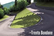 TrentoBondone
