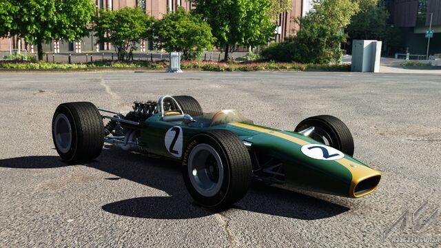 File:Lotus Type 49 (2).jpg