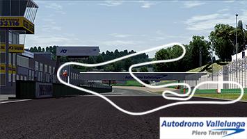 Vallelunga Circuit | Assetto Corsa Mods Wiki | FANDOM
