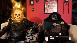 02) UMvC3 Assist Me - Ghost Rider & FireBrand.flv snapshot 05.23 -2012.09.23 21.55.45-