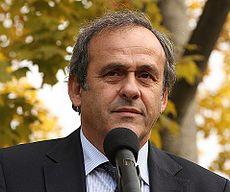 230px-Michel Platini 2010