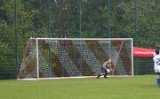 Football goal 20050521