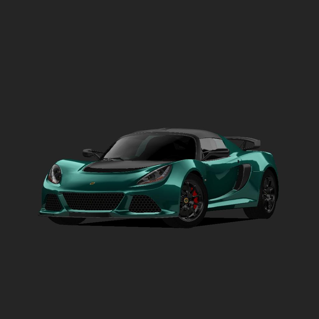 lotus exige sport 350 assoluto racing wikia fandom powered by wikia. Black Bedroom Furniture Sets. Home Design Ideas