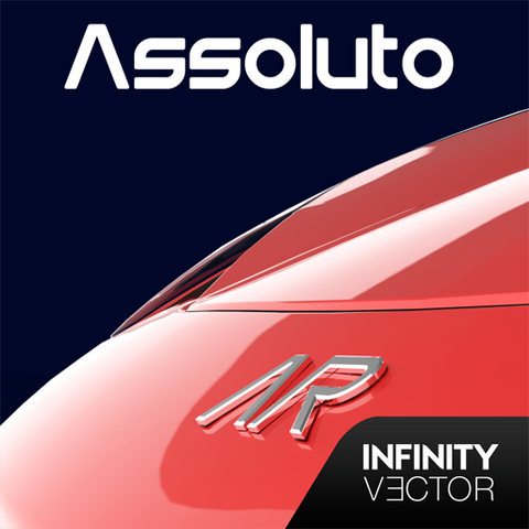 File:Assoluto icon 01.png