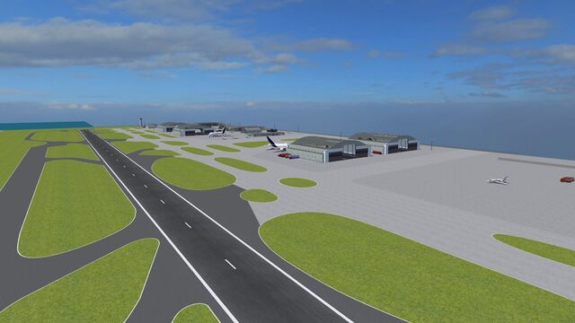 File:Airfield wip.jpg
