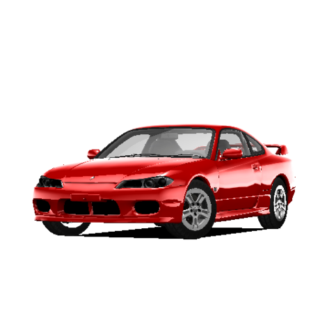 File:Nissan Silvia S15.png