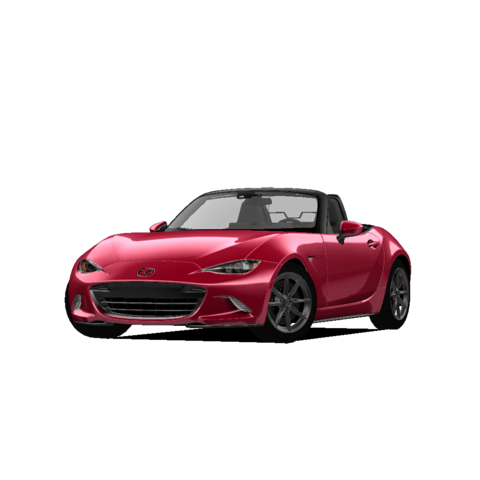 File:Mazda MX-5 '16.png