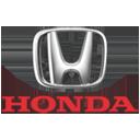 File:Honda.png