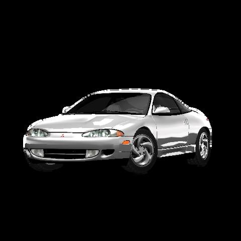 File:Mitsubishi Eclipse GSX.png