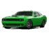 Dodge Challenger SRT Hellcat-0