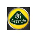 File:Lotus.png
