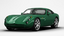 TVR Tuscan Speed 6