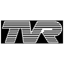 File:TVR.png