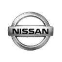 File:Nissan.png
