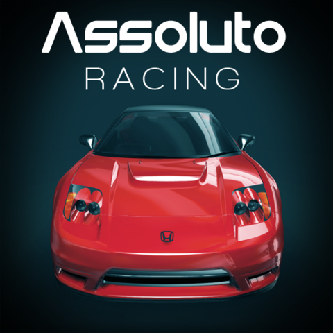 File:Assoluto icon 02.png