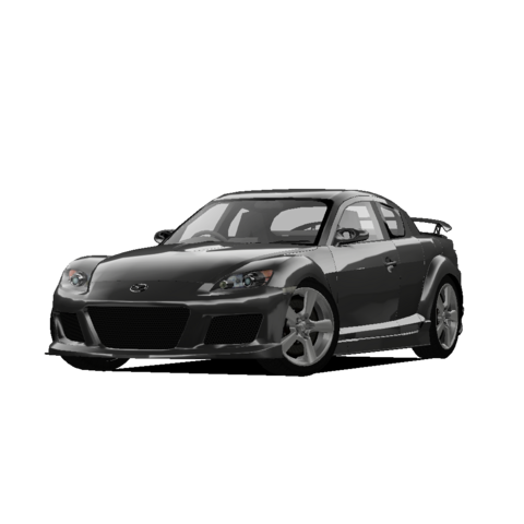 File:Mazda RX-8 MS.png
