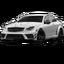 Mercedes-Benz AMG C63 Black Series
