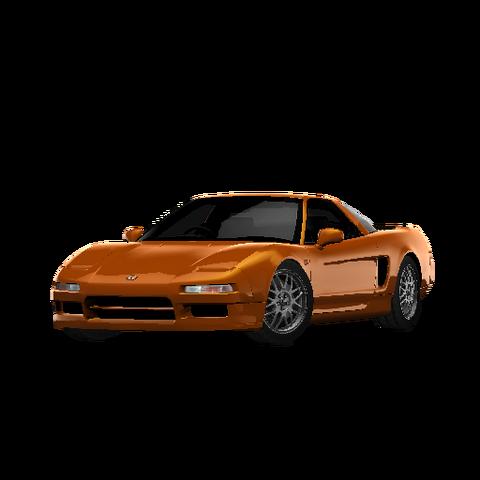 File:Honda NSX Type S-Zero.png