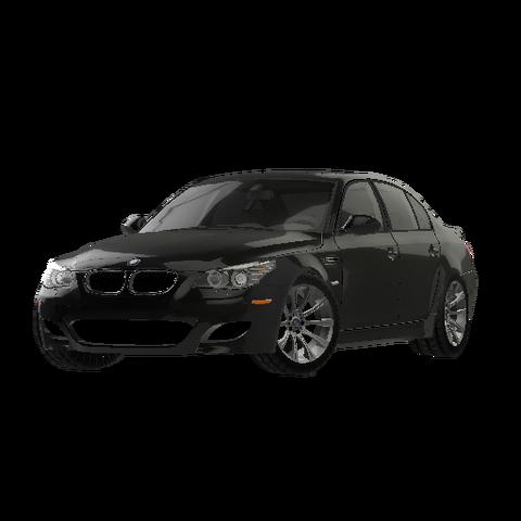 File:BMW M5 E60.png