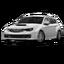 Subaru Impreza WRX STI-0