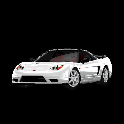 File:Honda NSX-R.png
