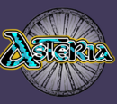 AsteriaMUD Wiki