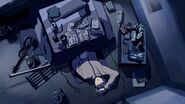 Shinji Ikari(Earth-616)
