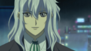 Shinji Ikari (Earth-616)22