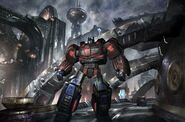 Transformers-war-for-cybertron-wallpapers-5817381
