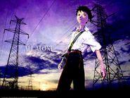 Ikari.Shinji.full.1333952