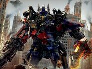Transformers-Dark-of-the-Moon 1920x1440