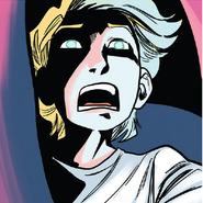 Franklin Richards (Earth-TRN533) from Uncanny X-Men Vol 3 28 001