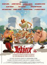 AsterixMasionofGodsPoster